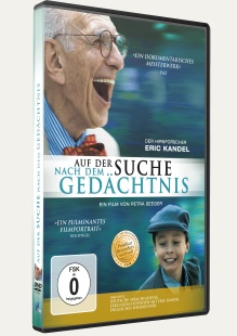 wfilm_gedaechtnis_frontcover.j