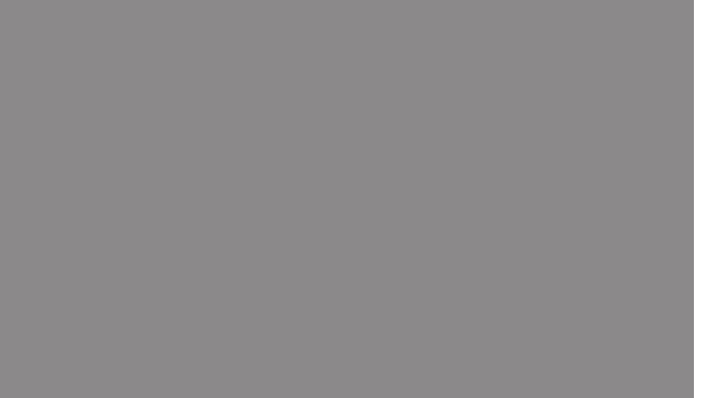 Verein zur Erhaltung der Nutzpflanzenvielfalt e.V.