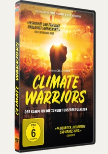 wfilm_climate_dvd_vorabcover