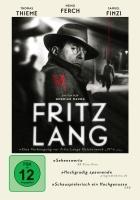 wfilm_fritzlang_dvd_vorabcover