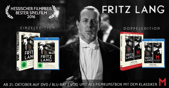 fritz_lang_filmpreis.jpg