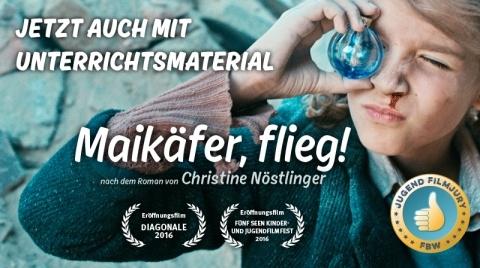 wfilm_maikaefer_header_mailchi