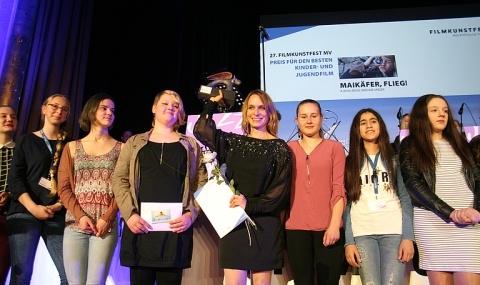 csm_LEO-Preis_Jury_MirjamUnger