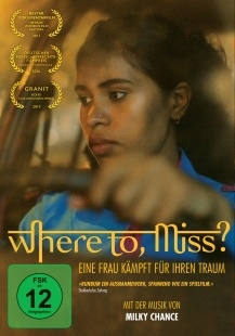 wfilm_wheretomiss_frontcover.j