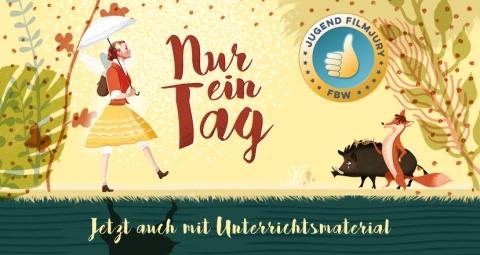 nureintag_header_mailchimp_unt