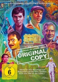 wfilm_originalcopy_dvd_frontco