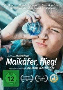 wfilm_maikaefer_dvd_frontcover
