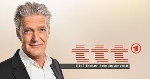ttt-header.jpg