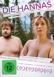 wfilm_diehannas_dvd_frontcover