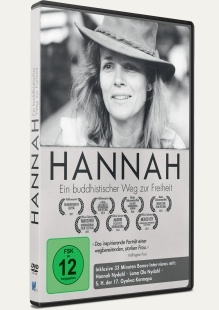 wfilm_hannah_dvd_frontcover_we