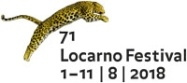 locarno_logo.jpg