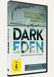 3d_darkeden_web.jpg