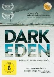 wfilm_darkeden_dvdcover.jpg