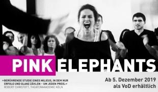 pinkelephants_header_mailchimp