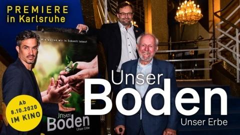unserboden_header_karsruhe_mai