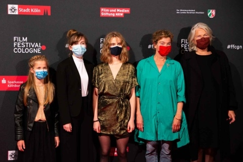 01__1_vatersland_filmfestivalc