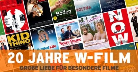 wfilm_header_jubiläum.jpg