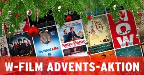 wfilm_header_advent.jpg