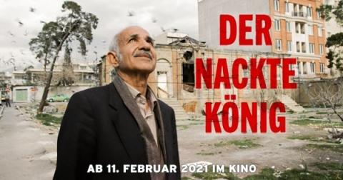 wfilm_header_nackterkönig#1.j