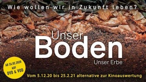 unserboden_header_mailchimp_we