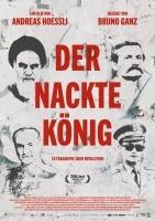 wfilm_nackte_koenig_plakat.jpg