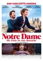 wfilm_notre_dame_plakat.jpg