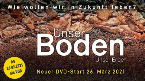 wfilm_unserboden_header_dvd_ne