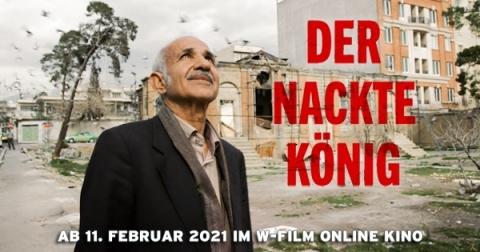 wfilm_dernacktekoenig_header.j
