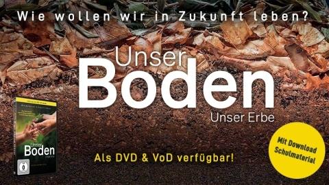 wfilm_unserboden_dvd_vod.jpg