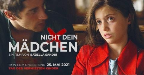 wfilm_nichtdeinmaedchen_header
