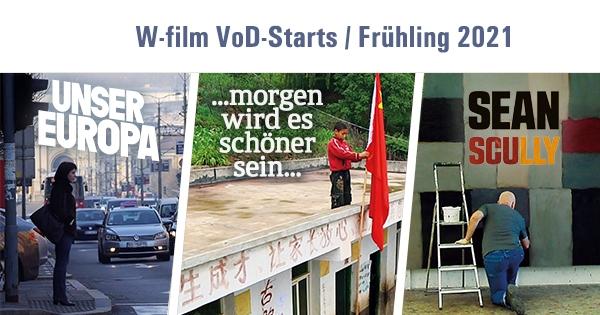 wfilm_header_fruehling2021#2.j