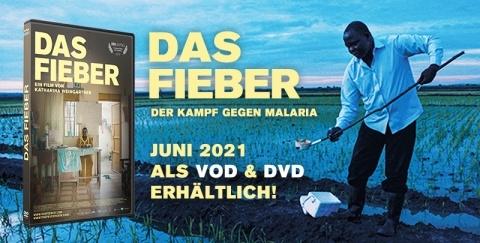 wfilm_dasfieber_header_dvd.jpg