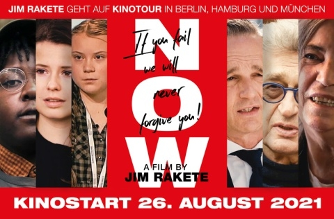 wfilm_now_kinotour.jpg
