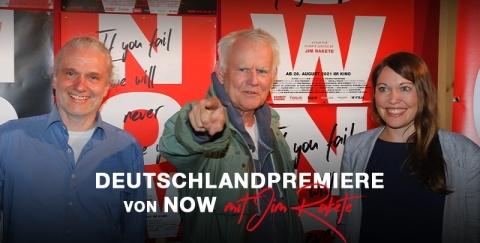 now_header_mailchimp_deutschla