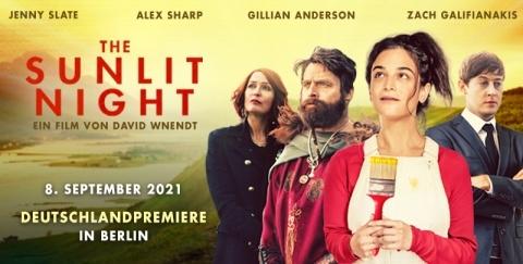 wfilm_thesunlitnight_deutschla