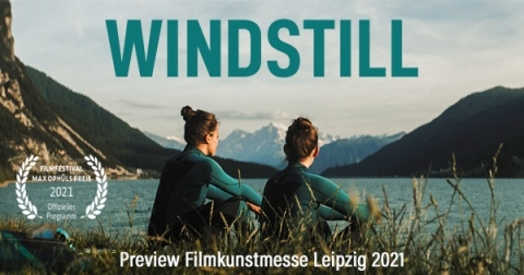wfilm_header_windstill_fkm.jpg